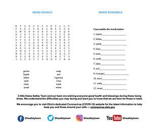 COVID-19 Activity Sheet1.jpg