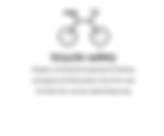 bicyclesafety.png