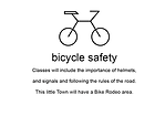 bicyclesafety.png