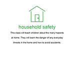 householdsafety.png