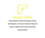 weaponsafety.png
