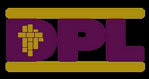 DPL Logo 1125px x 600px.png