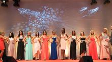 Miss Zentralschweiz Kandidatin erneut unter den Finalistinnen der Miss Schweiz 2018