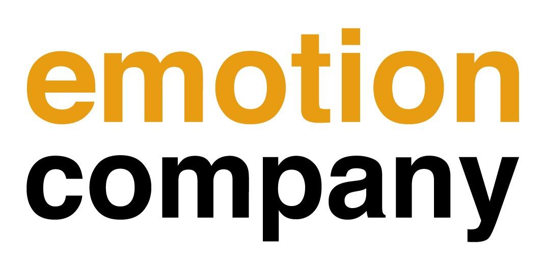 Logo_eventagentur_edited