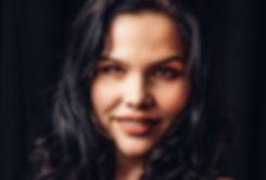 Jannine-Sticher-Miss-Zentralschweiz-2019