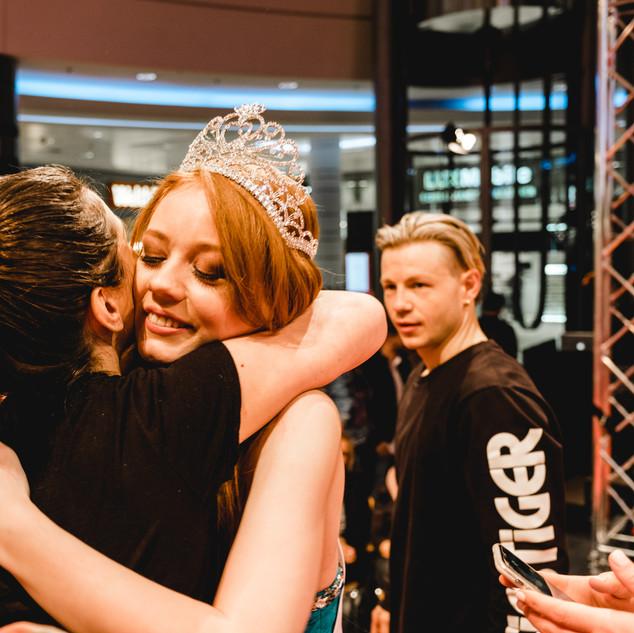 Miss Zentralschweiz Wahl 2019.jpg