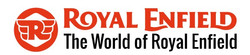 royal enfield logo_edited
