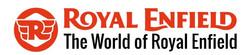 royal enfield logo_edited