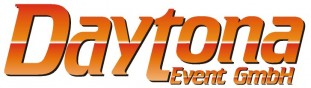 Daytona-Event-GmbH-Daytona-Event-GmbH