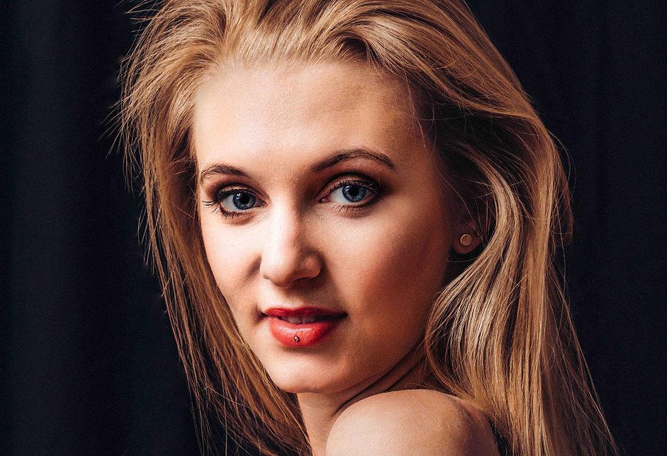 Alessia-Mathis-Miss-Zentralschweiz-2019.