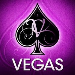 vegas_logo_profilbild