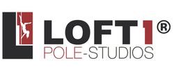 Loft 1 Studio Luzern