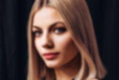 Iva-Krizanac-Miss-Zentralschweiz-2019.jp