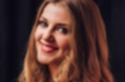 Chiara-Semadeni-Miss-Zentralschweiz-2019