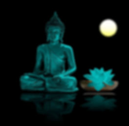 buddha-709861_1280.jpg