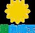 200px-Tai_Po_Sunwalker_Logo.png