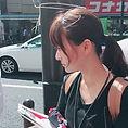 団員・角岡_edited.jpg