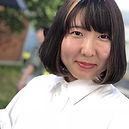 iinohinata.jpg-large_edited.jpg
