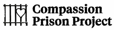 Compassion-Prison-Project.png