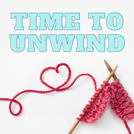 Time to Unwind logo.png