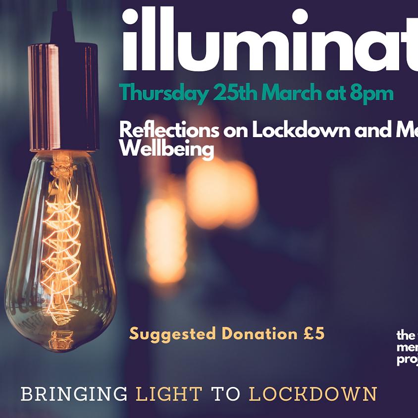 Illuminate Session 6