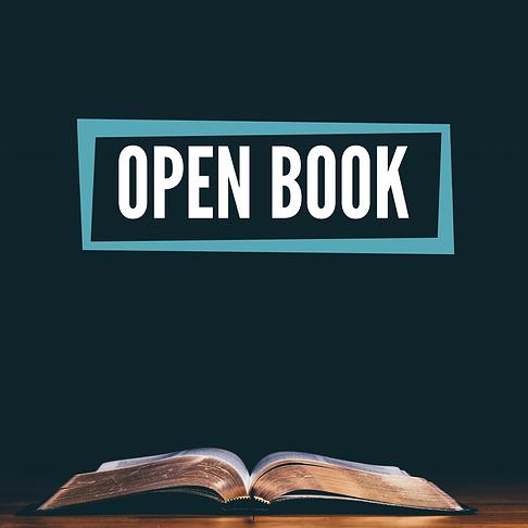 Open Book logo.png