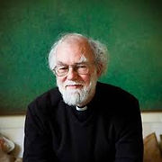 Rowan Williams.jfif