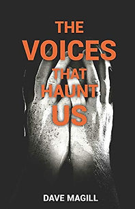 voices that haunt image.jpg