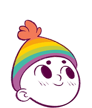 hat icon small.png