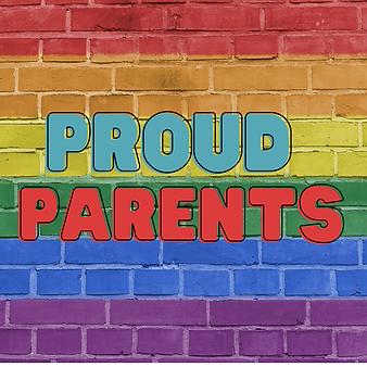 Proud parents logo.png