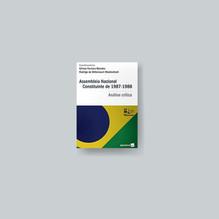 Assembleia Nacional Constituinte de 1987-1988 - Análise Crítica