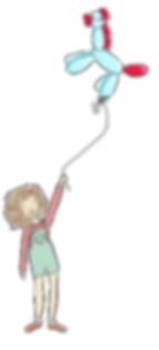 Balloon animal with transparency.png
