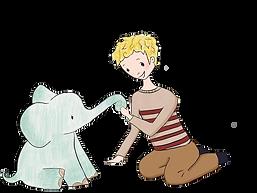 boy elephant transparwnt_edited-1.png