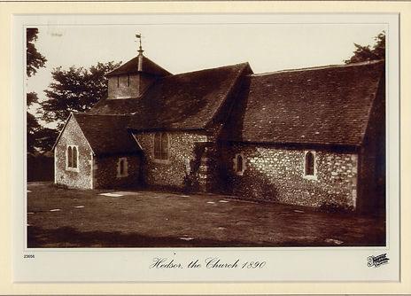 Hedsor 1890 2.jpg
