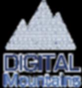 Logo Digital Mountains transparent.png