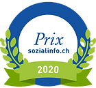 SOZ_Prix_sozialinfo_RGB_edited.png