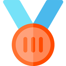 011-bronze medal.png