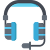 046-headset.png