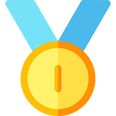 009-gold medal.png