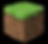minecraft-1816996_640.png