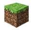 minecraft-1816996_640.png