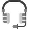 046-headset_edited.png