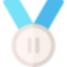 010-silver medal.png