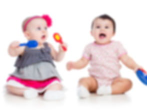 LittleGrooveBlowingBubbles.jpg