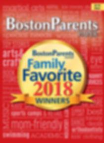 BostonParnetsAward.jpg