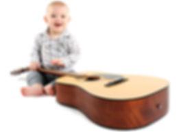 LittleGrooveMusicGuitar.jpg