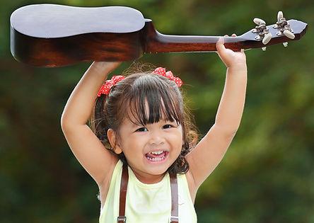LittleGrooveAsian Girl.jpg