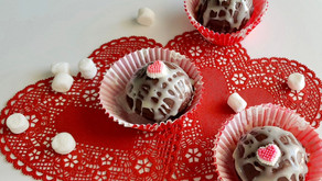 The UGLIEST Hot Chocolate Bombs Ever – Learn from My Mistakes!
