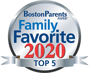 Top5_2020BostonBestMedal.png