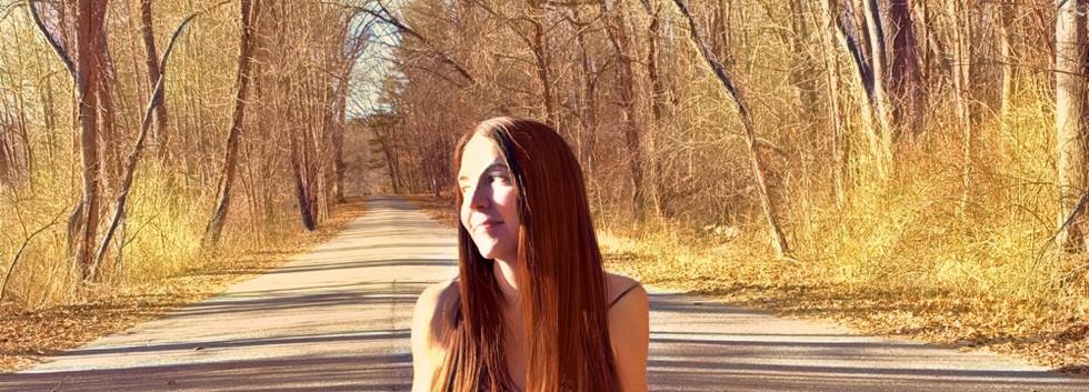 Sara Wheeler